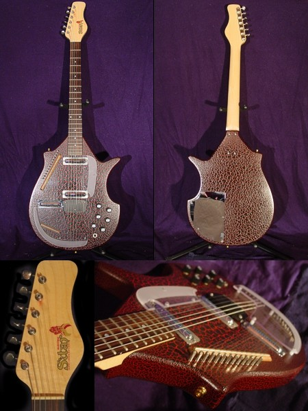 brad page 39 s guitars. Black Bedroom Furniture Sets. Home Design Ideas